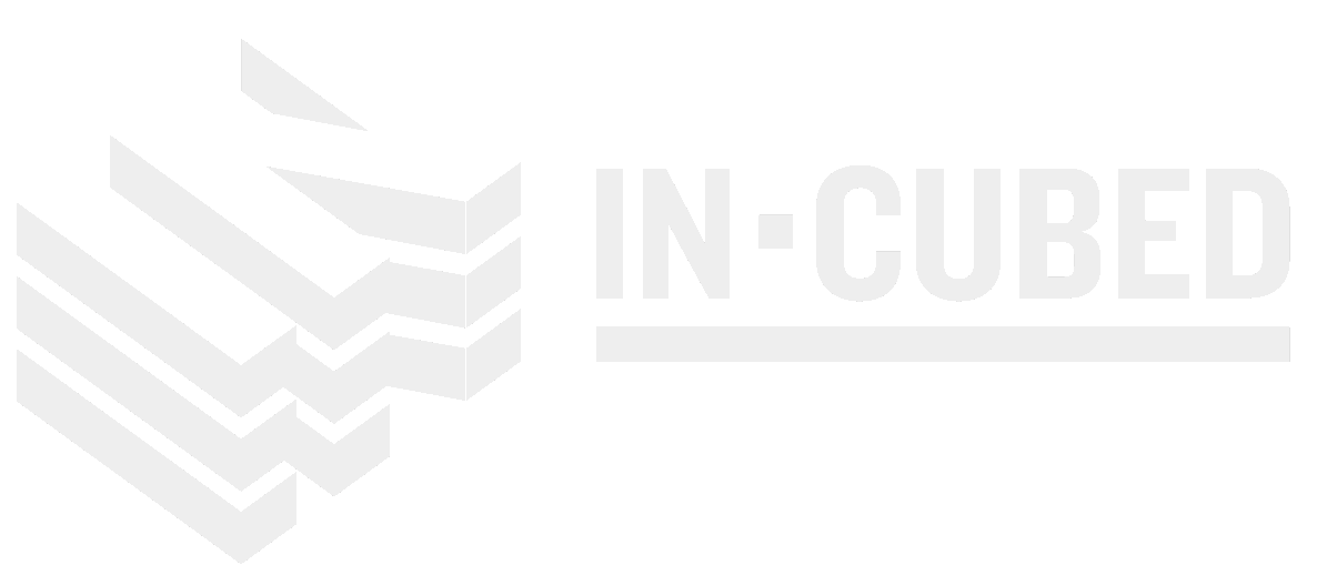 IN-CUBED